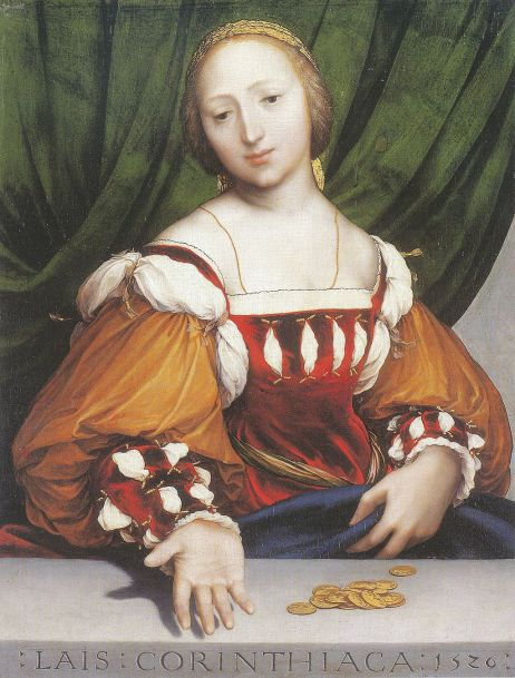 1024px-lais_of_corinth_by_hans_holbein_the_younger